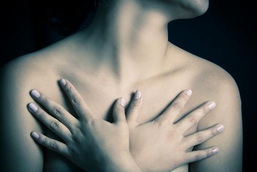 How to LOVE yourself after Breast Cancer