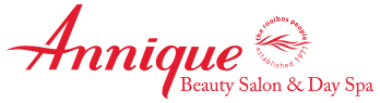 Annique Beauty Salon & Day Spa
