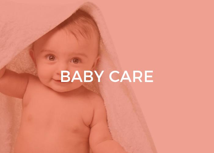 annique_baby_care