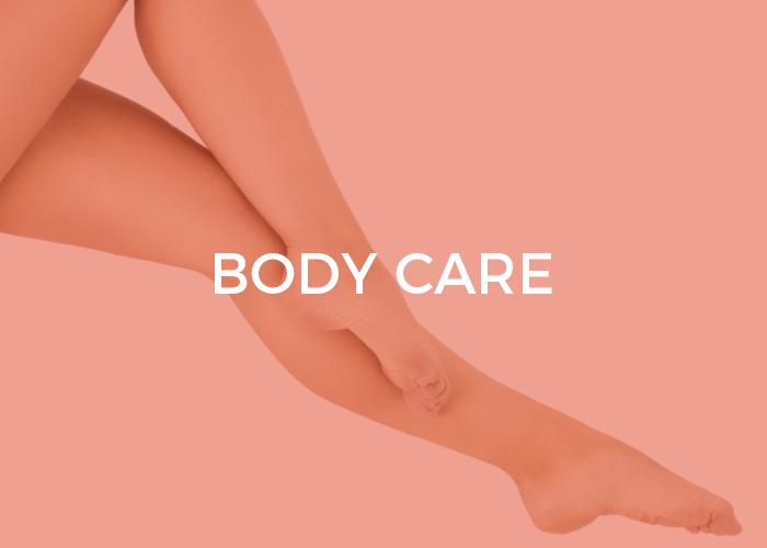 annique_body_care