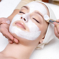 annique_facial_treatment