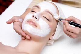 annique_facial_treatment