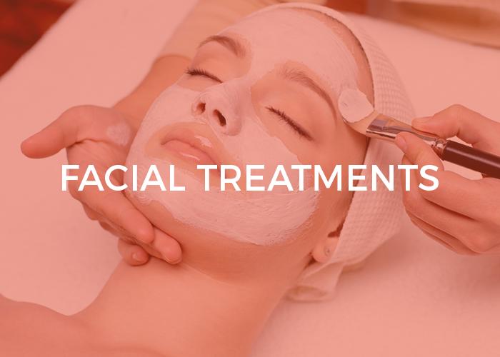 facial_treatments
