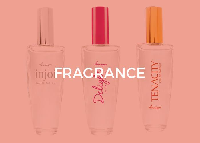 annique_fragrance