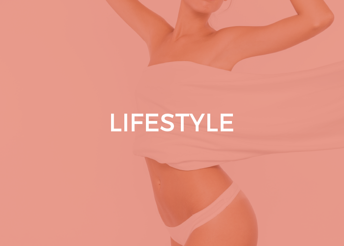 annique_lifestyle