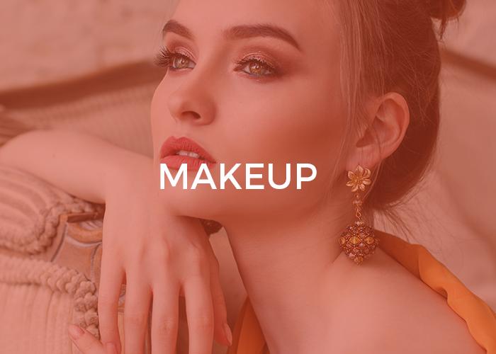 annique_makeup