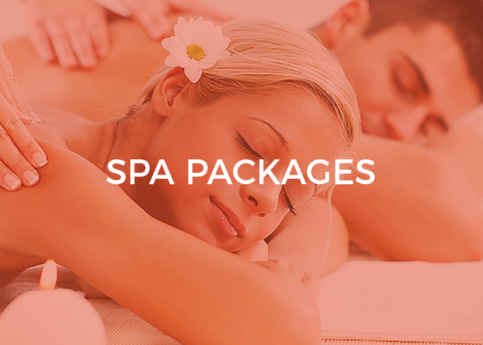 annique_spa_packages