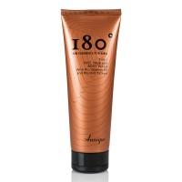 180° 3-in-1 Face, Hair & Body Wash - 250ml