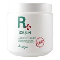 Resque Camphor Cream – 500ml