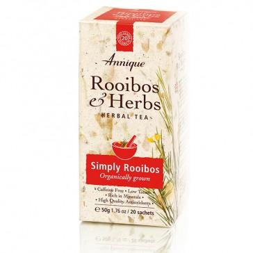 Simply Rooibos – 50g